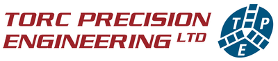 Torc Precision Engineering Limited